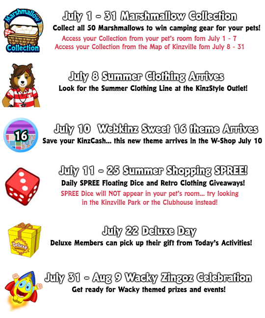 July-Events-LEGENDNEW1