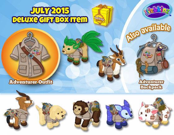 fb-july2-DM-Gift-Box-July-FB