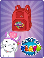 Days_of_Play_TA_Adventure_Park_Backpack_Prize