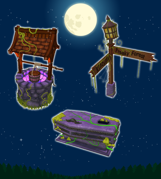Freaky-Forest-Final-Items-1