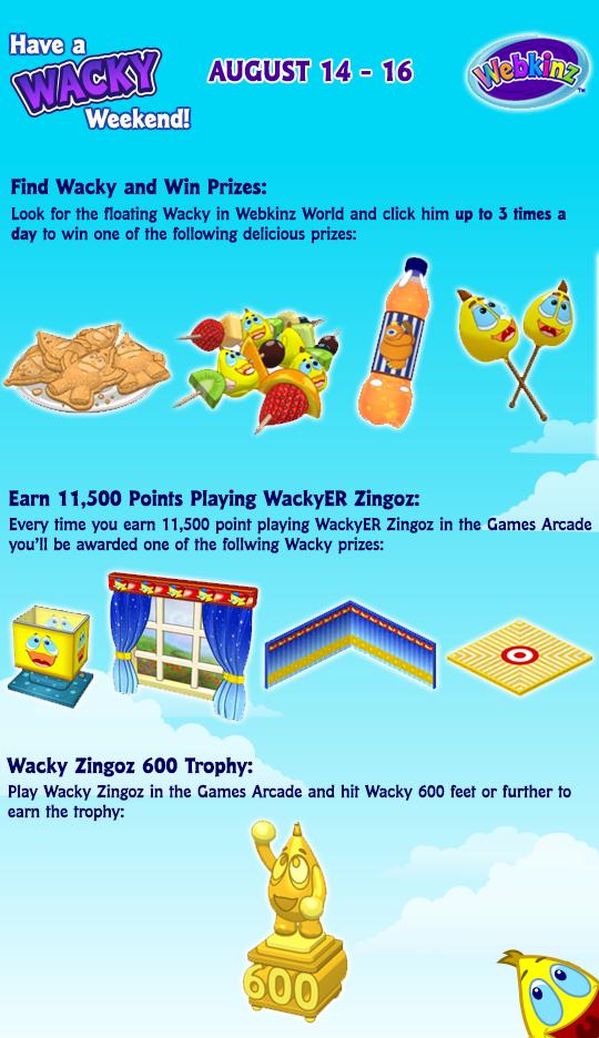 Wacky-Weekend-Image