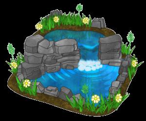 waterfall-300x249