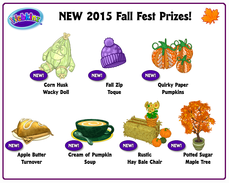2015-Fall-Fest-Prizes