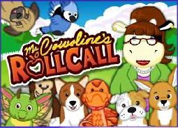 MsCowolinesRollCall