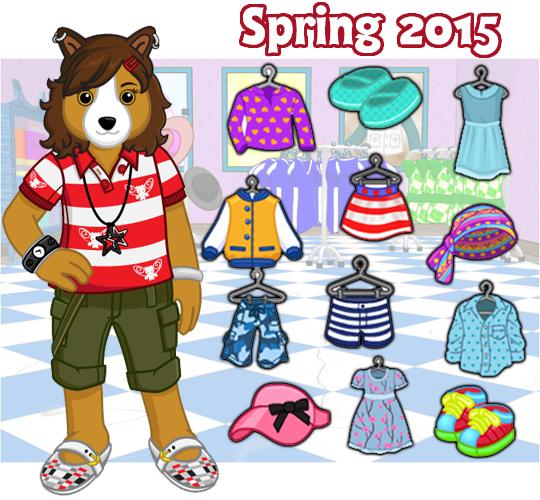 Spring-Line-IMAGE