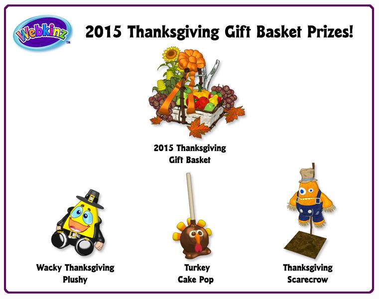 2015-Thanksgiving-Gift-Basket-Prizes