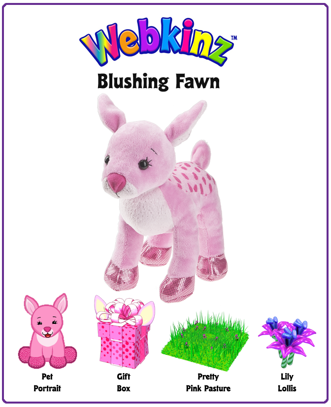 Blushing-Fawn1