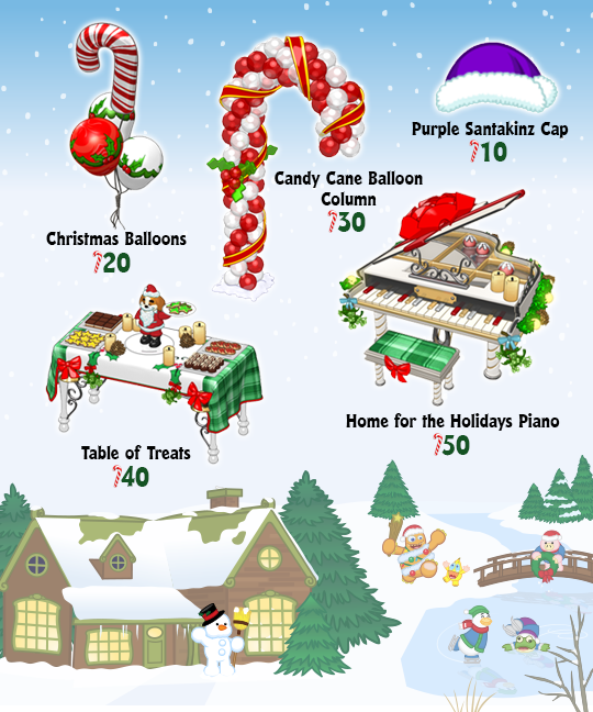 Candy-Cane-Event-3