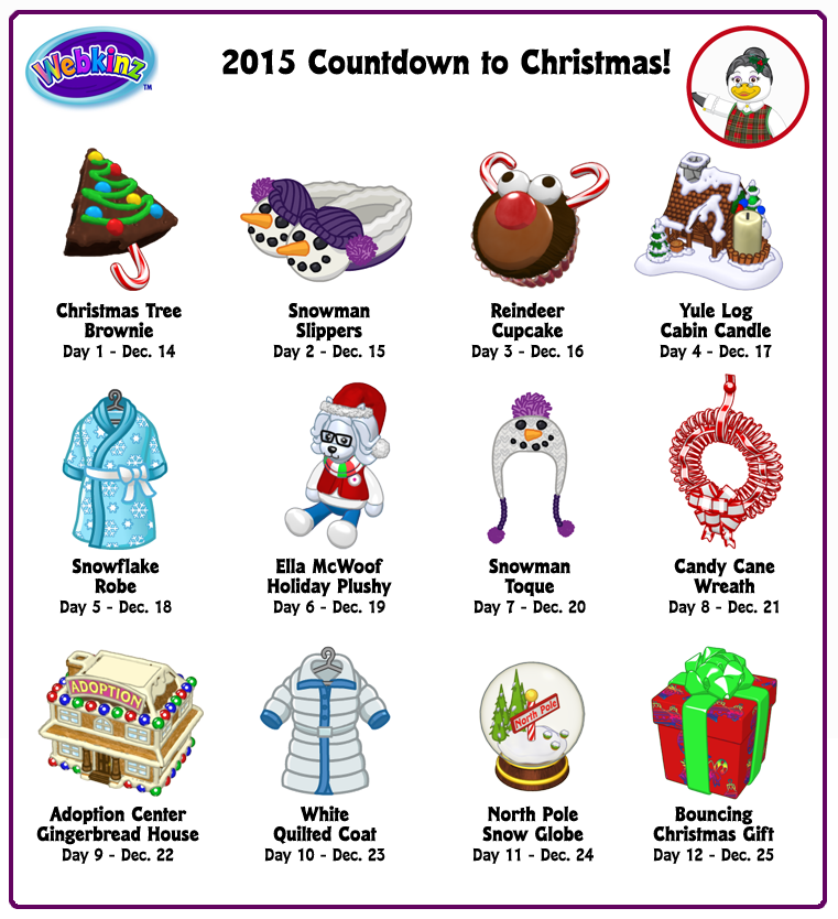 2015-Countdown-to-Christmas