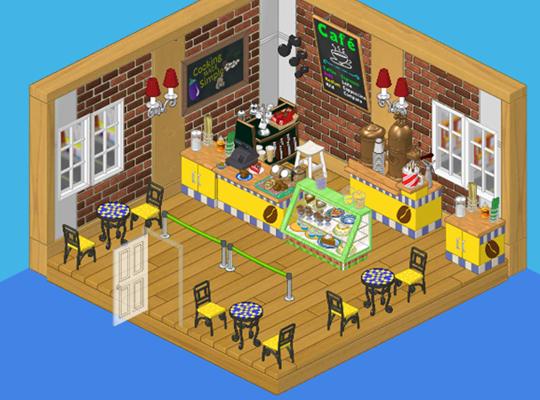 CAFE-image