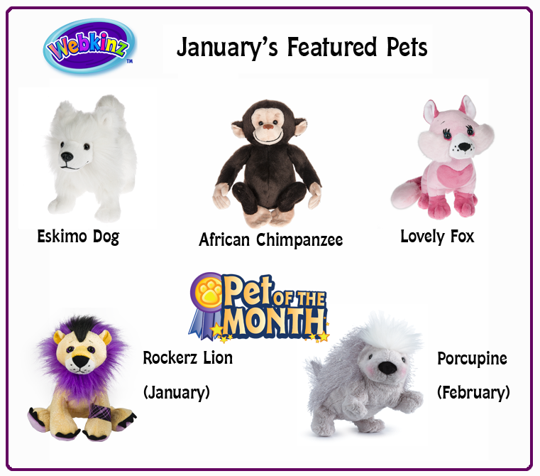 january2016-featuredpets