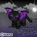 vampire_kitten_120
