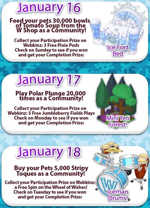WinterfestCommunityChallenge16