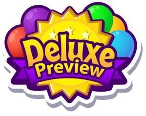 DeluxePreview