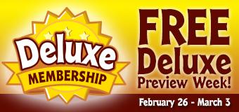 FreeDeluxeWeekFeature