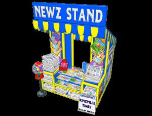 KinzvilleTimesNewsStand