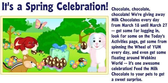 springcelebrationnews