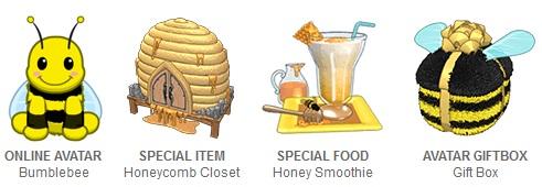 Bumblebeepsipsf