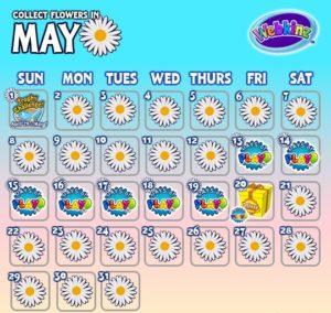 May16Calendar
