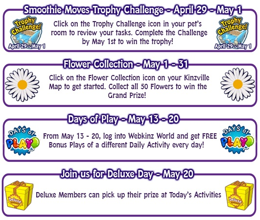 May16Events
