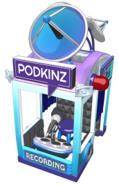 PodkinzRecordingBooth