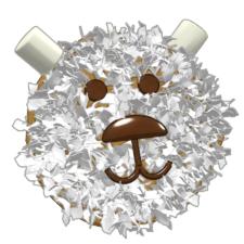 Polarific-Polarbear-Cookie