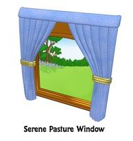 SerenePastureWindow