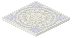 ancientcivilizationflooring