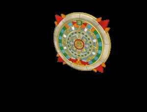 azteccalendar