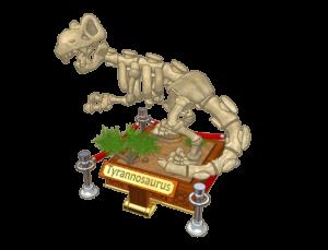 museumdinosaur
