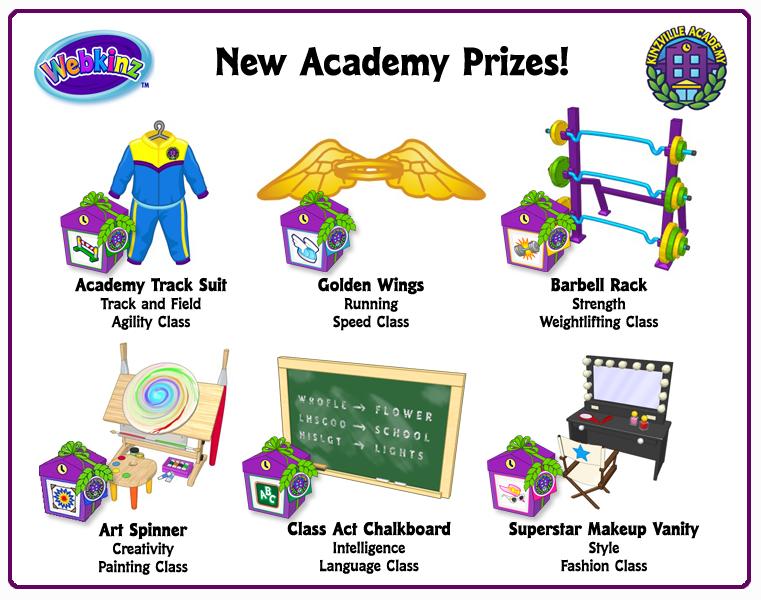 KVA-Class-Prizes