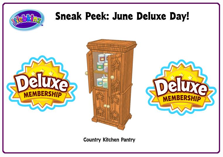 2016-June-Deluxe-Day-SNEAK-PEEK