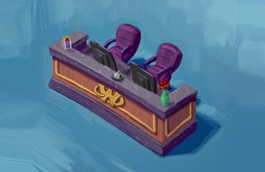 Concept-Front-Desk