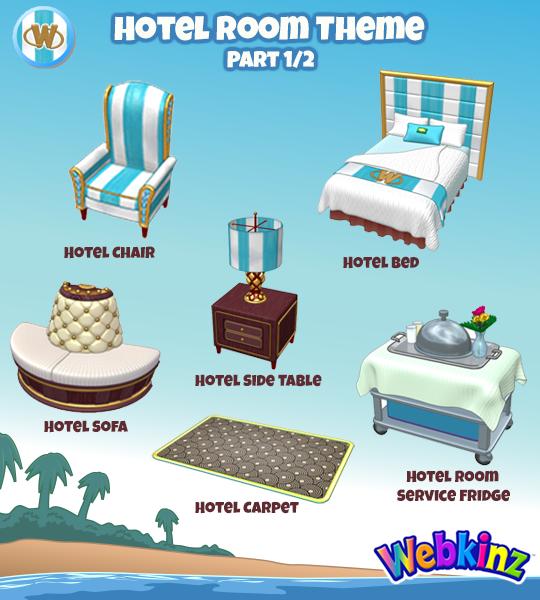 Hotel-Theme-1