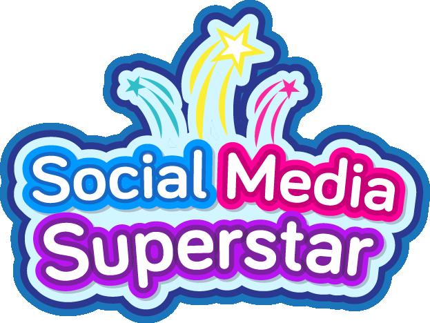 Social_Media_Superstar