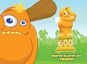 WACKY-600-trophy