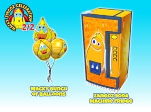 WACKY-Challenge-2