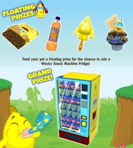 WACKY-Floaty-Prizes