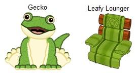 geckopsi