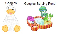 googlespsi