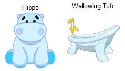 hippopsi