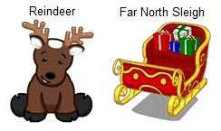 reindeerpsi