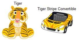 tigerpsi