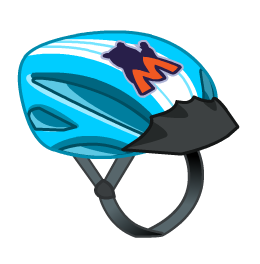Cycling-Helmet