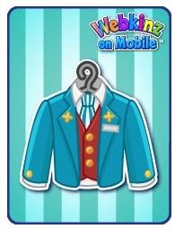 Hotel-Uniforms