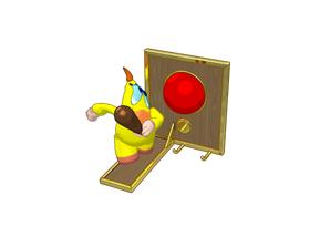 Wacky-Zingoz-Doorbell