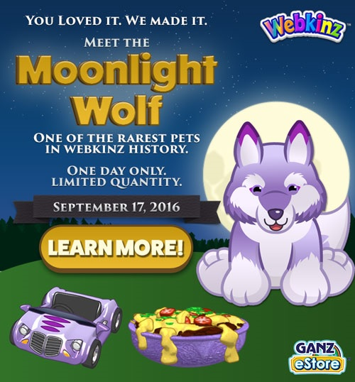 moonlightwolf