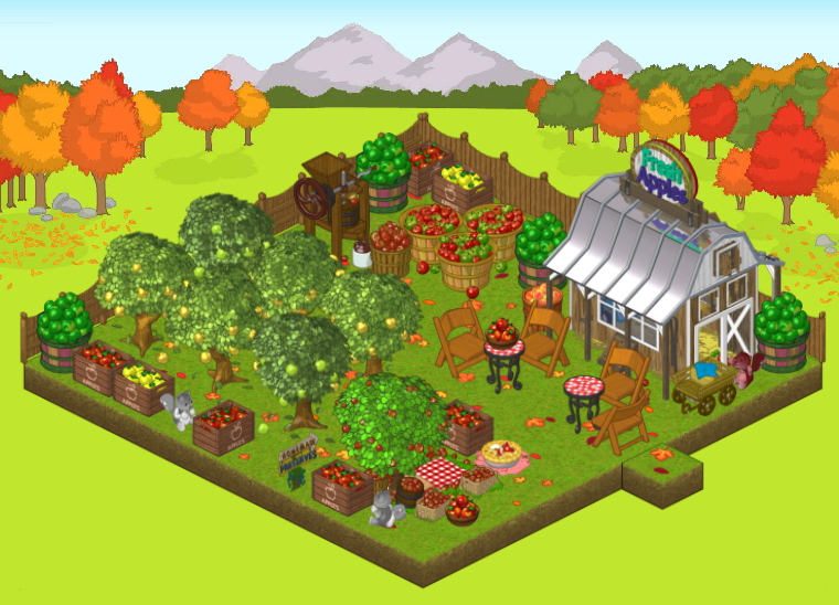boperappleorchard2