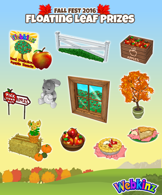 floating-leaf-prizes