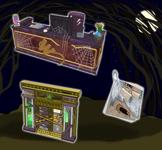 halloween-challenge-prizes